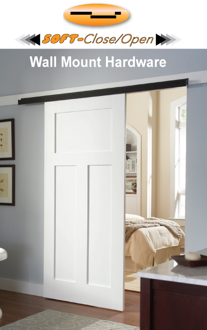 Soft Close Hardware | Johnsonhardware.com | Sliding | Folding | Pocket Door  Hardware