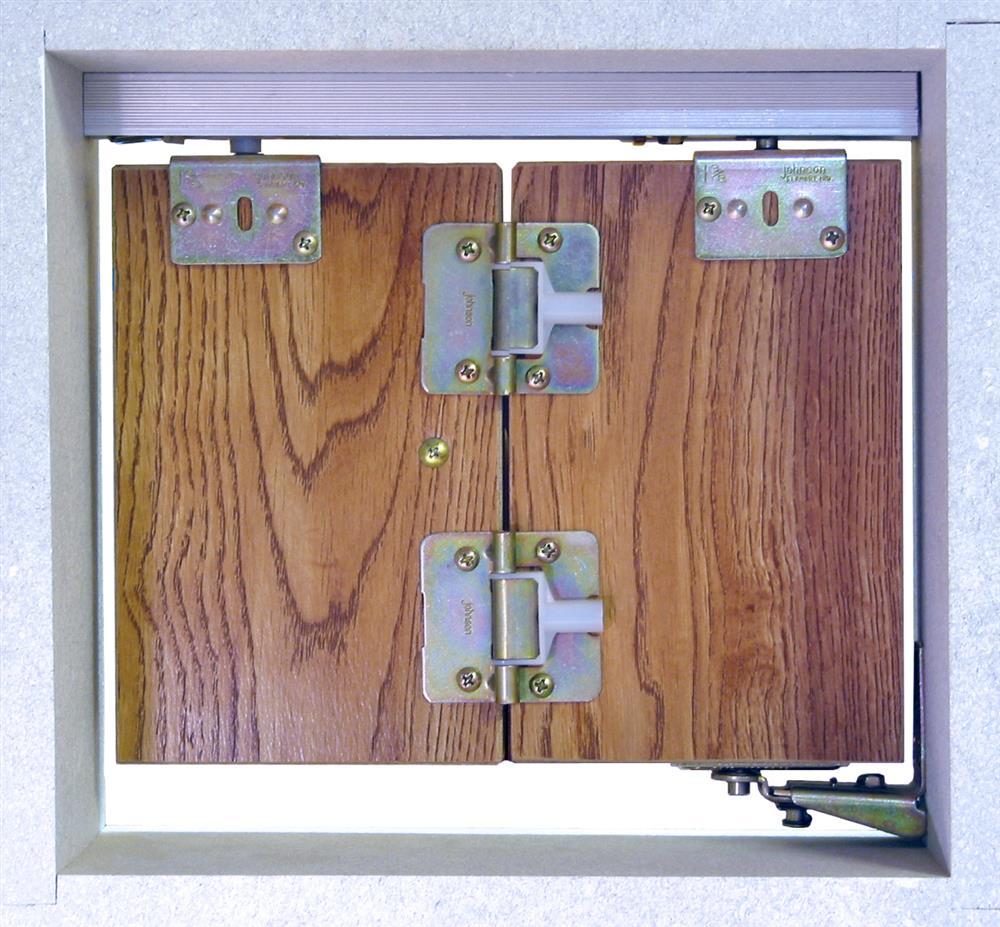 Accordion door hardware closet accordion doors for for 1700 series folding door instructions