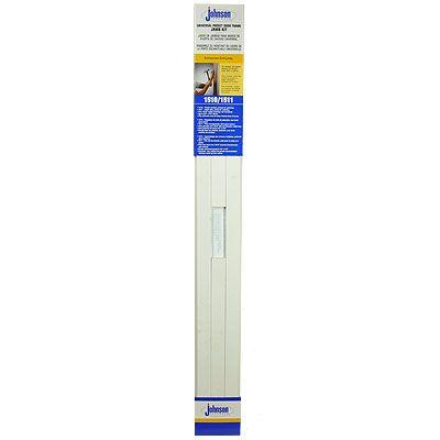 Attrayant Picture Of 15103068 Paint Grade Pocket Door Jamb Kit