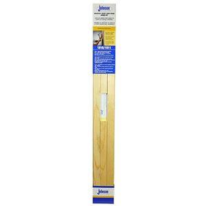 Picture of 15113068 Stain Grade Pocket Door Jamb Kit
