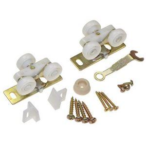 Picture of 10311502 Pocket Door Part Set