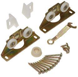 Picture of 2800 1-Door Part Set, Twin Wheel Hanger