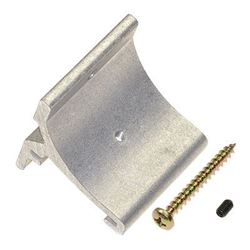 Picture of 2006PLBG Wall Mount Track Bracket