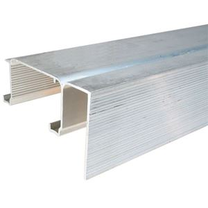 Picture of 2200F Series Bypass / Fascia Track