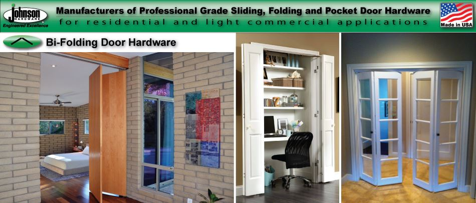 Johnsonhardware.com-Sliding-Folding-Pocket-Door-Hardware