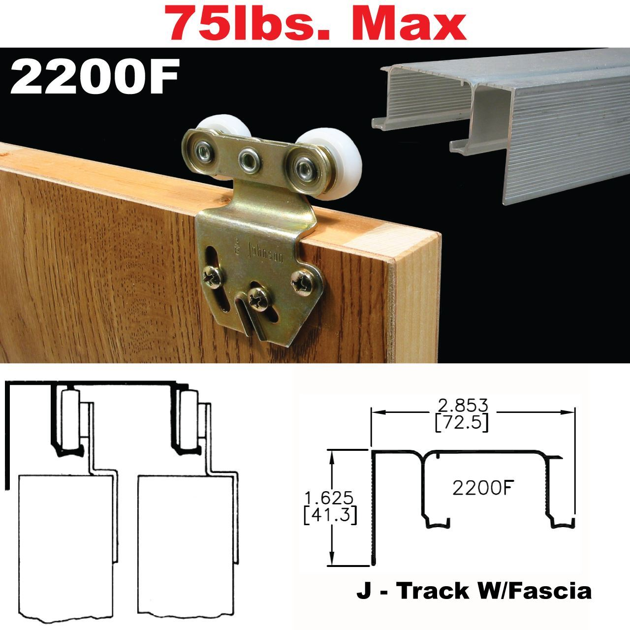 Bypass Door Lock & Jordan Click Image For Larger Version