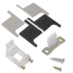 Picture of 26311060 Part Set