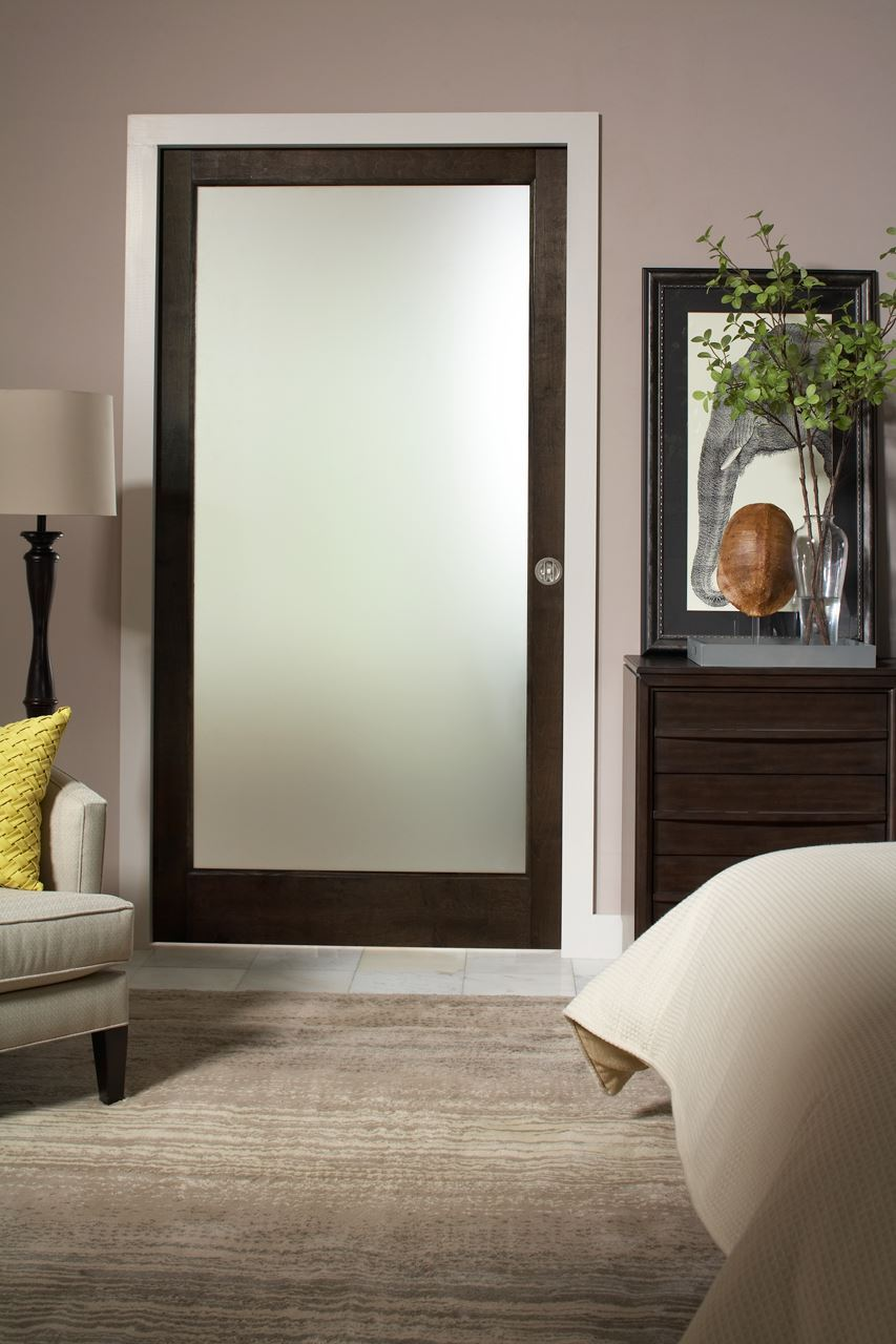 ... Picture Of 1500SC Series Soft Close Pocket Door Frame Kits