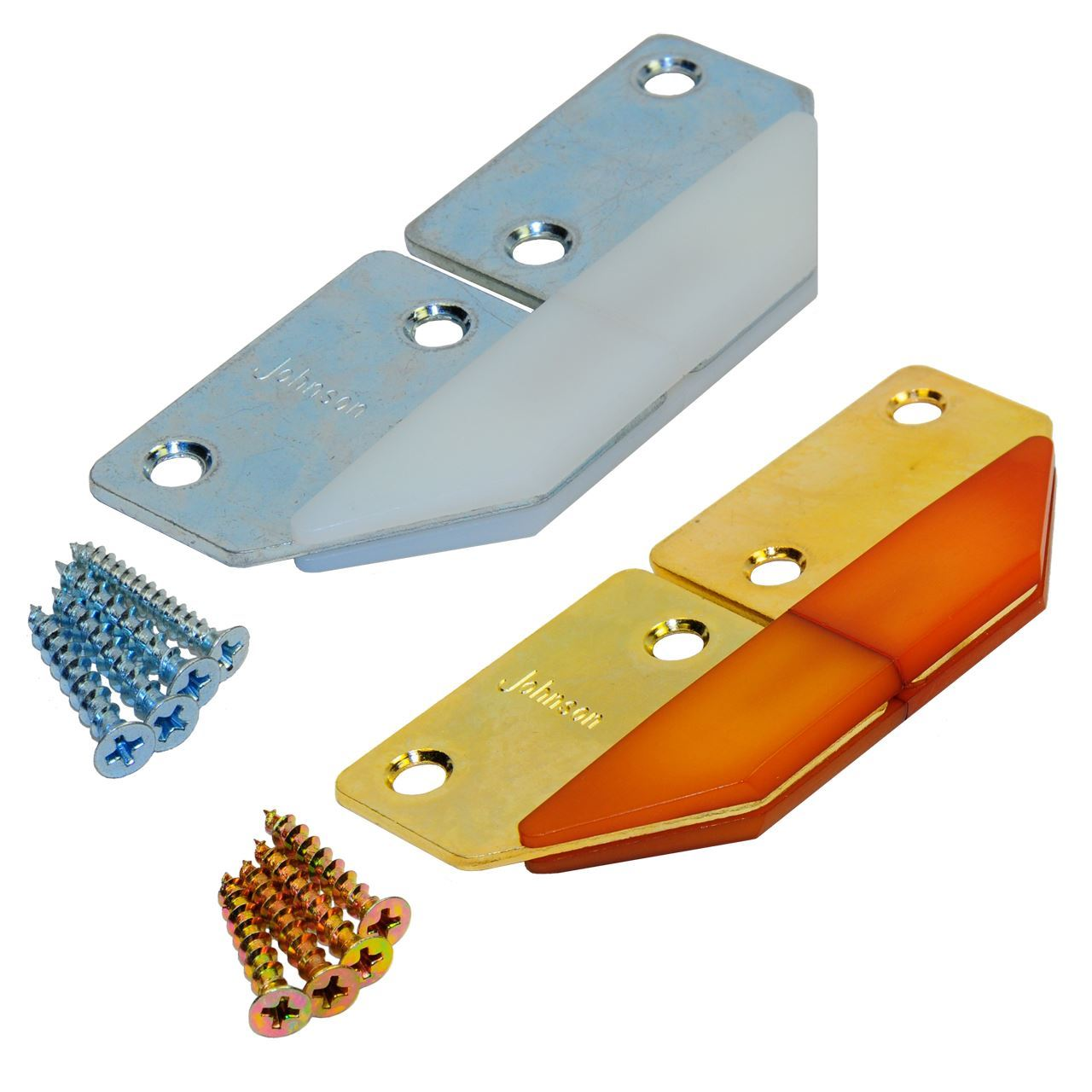 Non Mortise Lift Off Panel Hinges Johnsonhardware Com