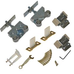 Picture of 20312011 1-Door 200WM/200WF Part Set