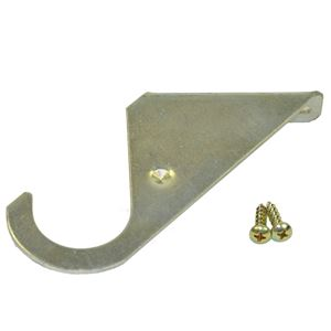 Picture of 9027 Closet Rod Support Bracket