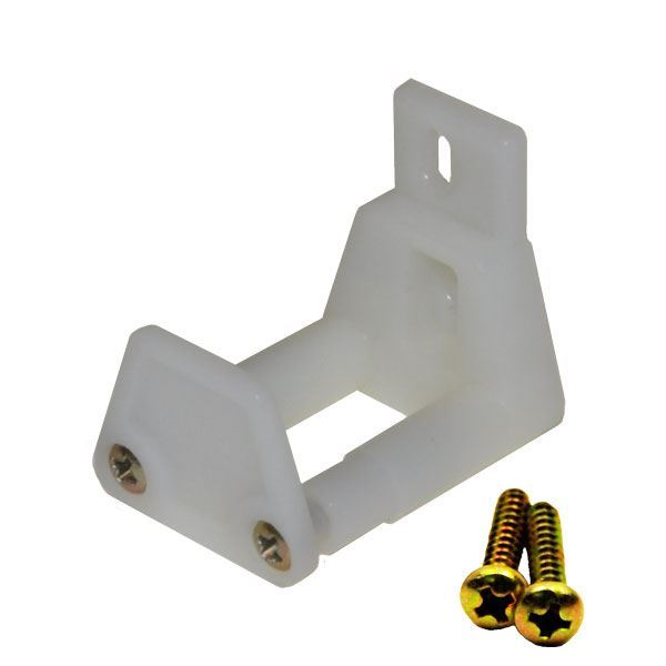 Awesome Picture Of 12 Wall Mount Door Guide