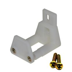 Picture of 12 Wall Mount Door Guide