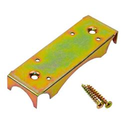 Picture of 2136 Carpet Door Riser