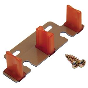 Picture of 2134 Bypass Door Guide