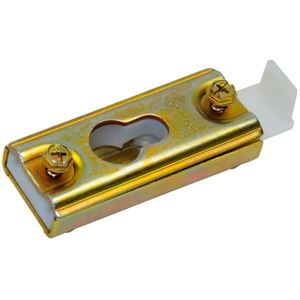 Picture of 1010 Top Pivot Lock