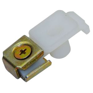 Picture of 1461 Pivot Socket