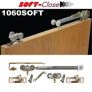 Picture of 1060SOFT Retrofit Soft Close Kit