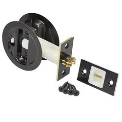 Picture for category Pocket Door Locks and Door Pulls