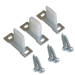 Picture of 201 Heavy-Duty Bypass Guide Post Set