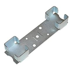 Picture of 512090 Split Stud Floor Bracket