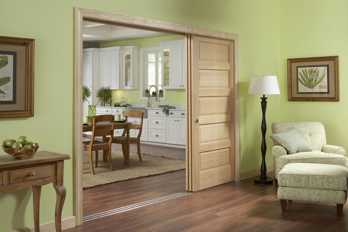 picture of sliding pass doors johnson hardware multi door