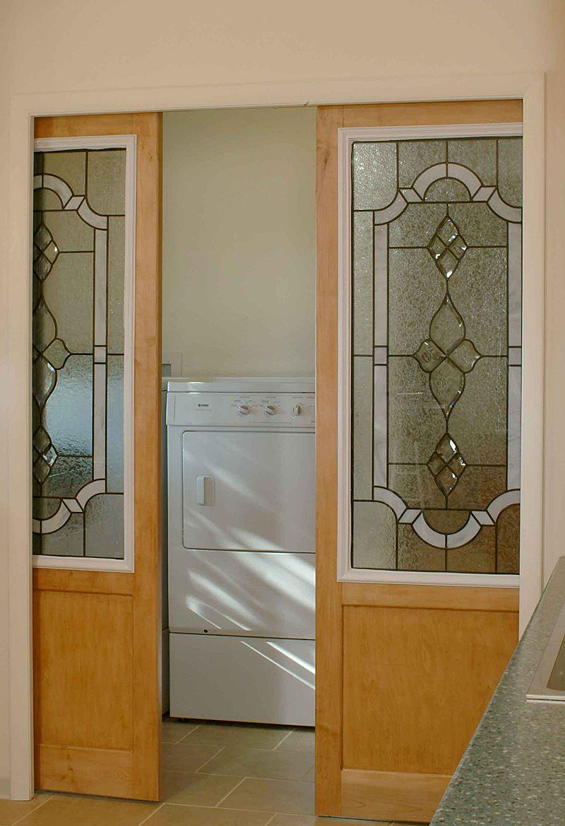 reliabilt sliding doors installation instructions