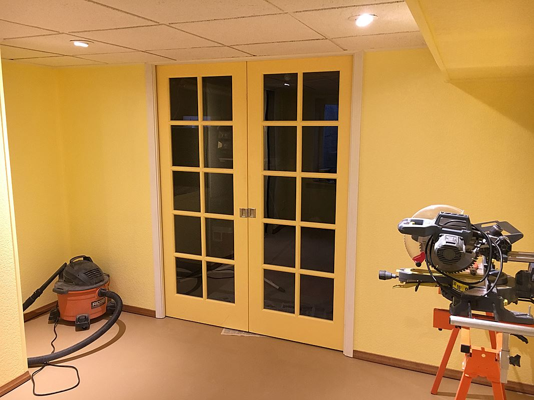 Johnson Hardware Image Gallery. Pocket Door Hardware