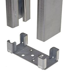 Picture of 2000 Series Split Stud Sets