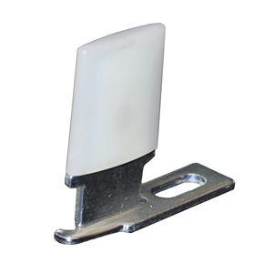Picture of 2084 Pocket Door Guide (sub floor)