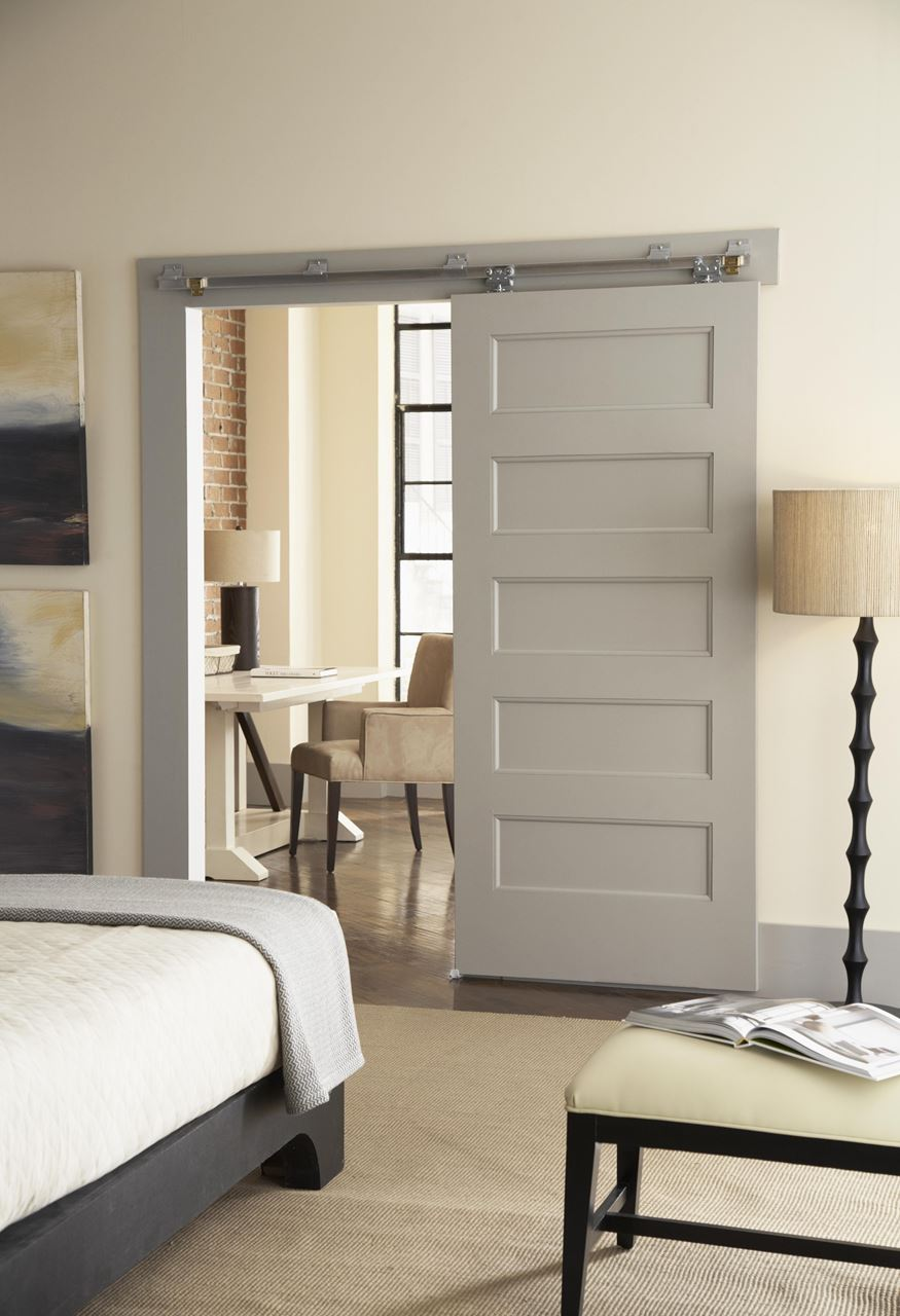 Johnsonhardware Com Sliding Folding Pocket Door Hardware